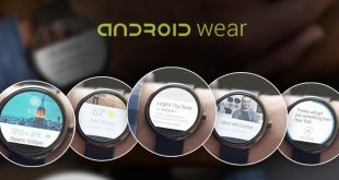 Android-Wear-830x400
