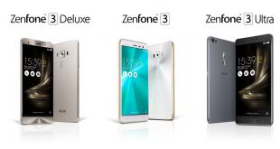 Asus-Zenfone-3-1024x516
