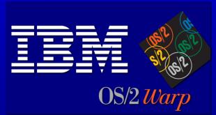 OS-2-Warp-830x519