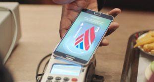 Samsung-Pay-Mini-830x470