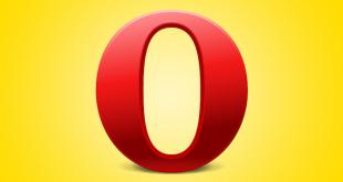 opera-browser-830x364
