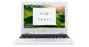 Acer-Chromebook-11-Pulgadas-1