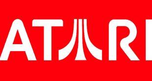 Atari-logo-830x400