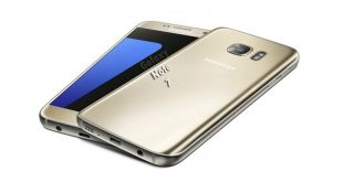 Galaxy-Note-7-1-830x400-1