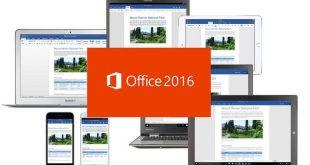 Office-20161-830x400