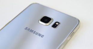 Samsung1-660x350