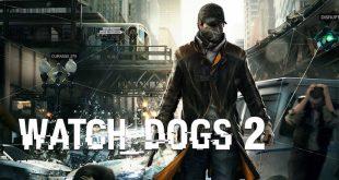 Watch-Dogs-Sequel-Announcement