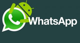 apertura-whatsapp-android-calls