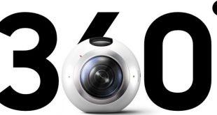samsung-360-830x385