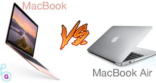 MacBook-vs-MacBook-Air-830x400