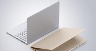 Mi-Notebook-Air