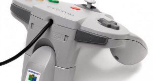 Nintendo-64-660x350