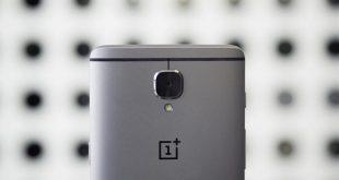 OnePlus-3-7-830x400