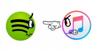 apple-responde-a-spotify-830x400-830x400