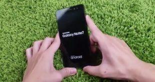 galaxy-note-7-830x467
