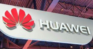 huawei-central-logo-660x350