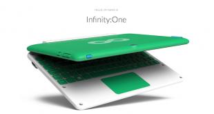 infinity-one