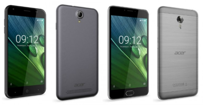 Acer-Liquid-Z6-and-Z6-Plus-840x436