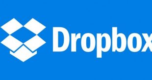 Dropbox-830x357