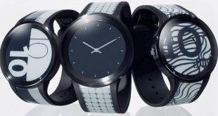 FES-Watch-U