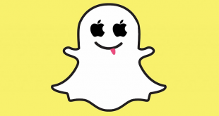 Snapchat-Apple-830x400