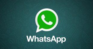 WhatsApp3-1
