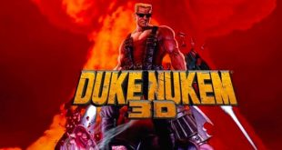 duke-nukem-3d-remasterizado-830x507