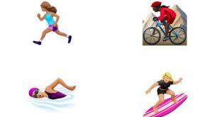 nuevos-emojis-ios-10-830x485