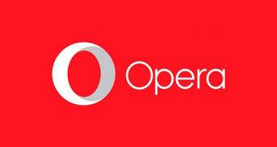 opera-sync-830x409