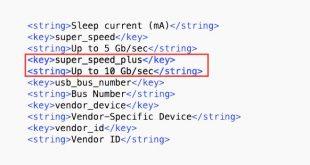 puerto-usb-3.1-nuevos-mac-book-pro-830x350