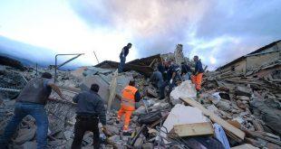 terremoto-italia-830x466
