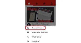 youtube-no-me-interesa-830x550