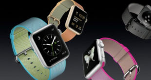 Apple-watch-nylon-bands