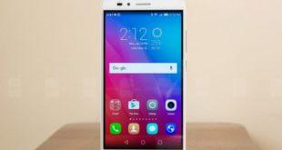 Huawei-Honor-6X-660x350