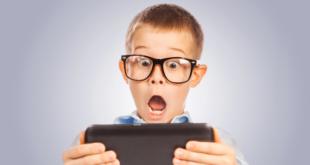 Juegos-para-tablets