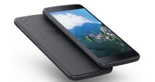 blackberry-argon-dtek60