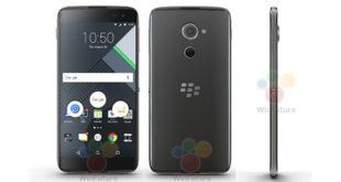 blackberry-dtek60-prensa