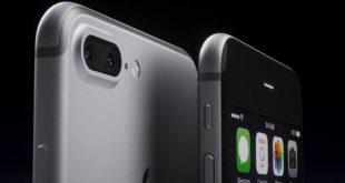 iPhone-7-1-830x399