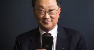 john-chen-blackberry-1