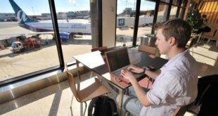 wifi.aeropuerto-830x441
