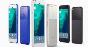 1-google-pixel-portada-660x350-2