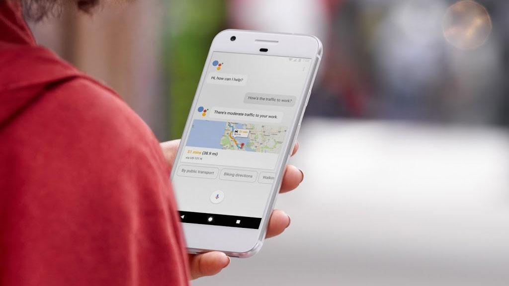 1-google-pixel-portada-c