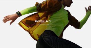 Apple-Watch-nike-1
