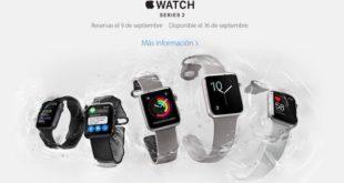 Apple-watch-2-830x474