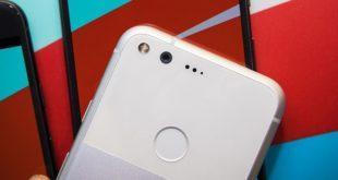 Google-Pixel-1-3