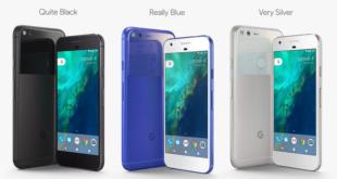 Google-Pixel-830x396