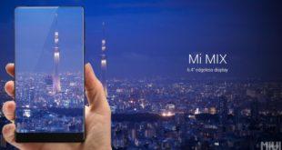 Mi-Mix-660x350-1