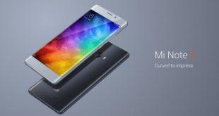 Xiaomi-Mi-Note-2-6