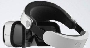 Xiaomi-Mi-VR