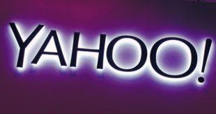 Yahoo-830x400